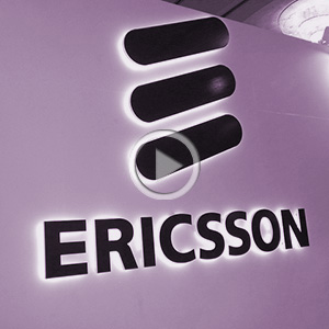 Ericsson-India-Micromax-battle-2